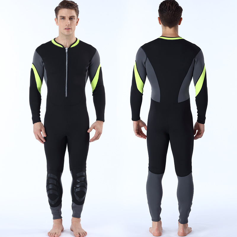 99b80be309 China Surf Wetsuits