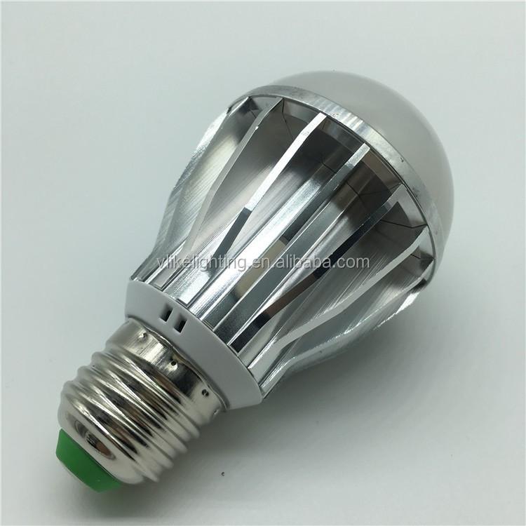 Shenzhen Led Light Bulbs Wholesale Buy Shenzhen Led Bulbs Led Light Bulbs Wholesale Low Cost