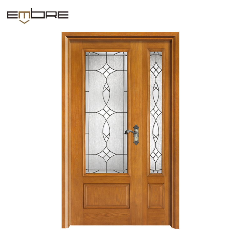 China wooden carved doors and windows wholesale 🇨🇳 - Alibaba