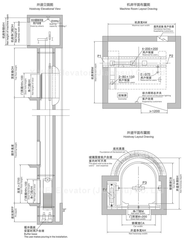 Xiwei Vacuum Glass Elevator Pneumatic Lift - Buy Pneumatic Lift,Vacuum  Glass Lift,Vacuum Elevator Pneumatic Product on Alibaba com