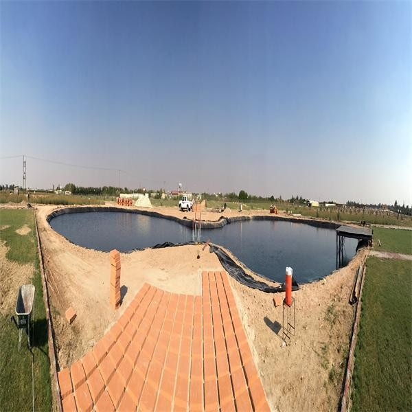 Swimming Pool Waterproofing Membrane : Hdpe waterproof membrane swimming pools liner for