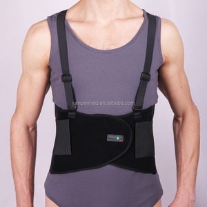 Working Industrial Back Brace Waist Protection Belt Waist Support Lumbar Brace Working Lumbar Belt