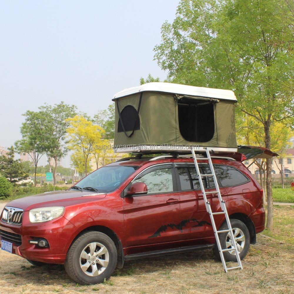 антонов переносной дом на крыше авто фото складируют