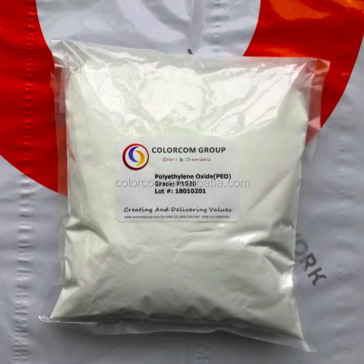 Купить Polyox оптом из Китая