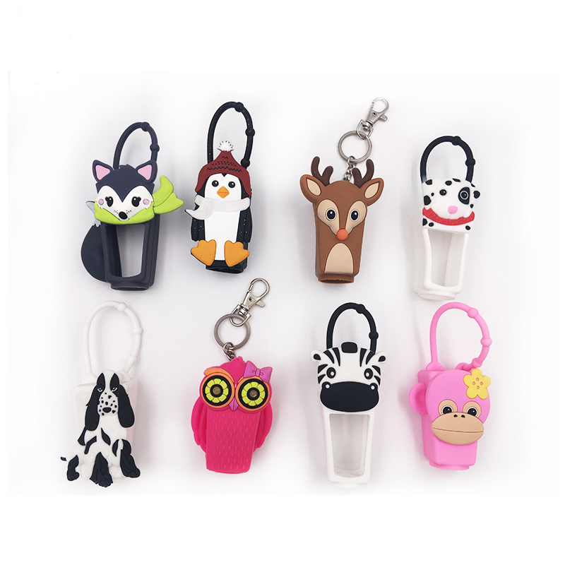 Industrious Phone Holder Cute Cat Support Resin Mobile Phone Holder Stand Sucker Tablets Desk Sucker Design High Quality Smartphone Holder Latest Fashion Mobile Phone Accessories