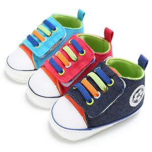 5bed75167614 China Boys Shoes For Baby