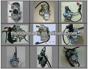 CPI motorcycle parts,CPI scooter parts,Carburetors