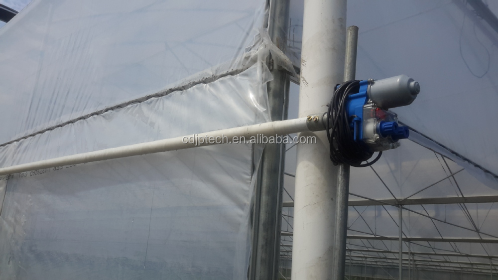 Greenhouse Parts Buy Greenhouse Parts High Quality