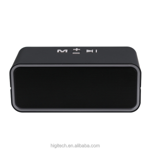 active type high-end speaker bluetooth promotion anker soundcore bluetooth speaker