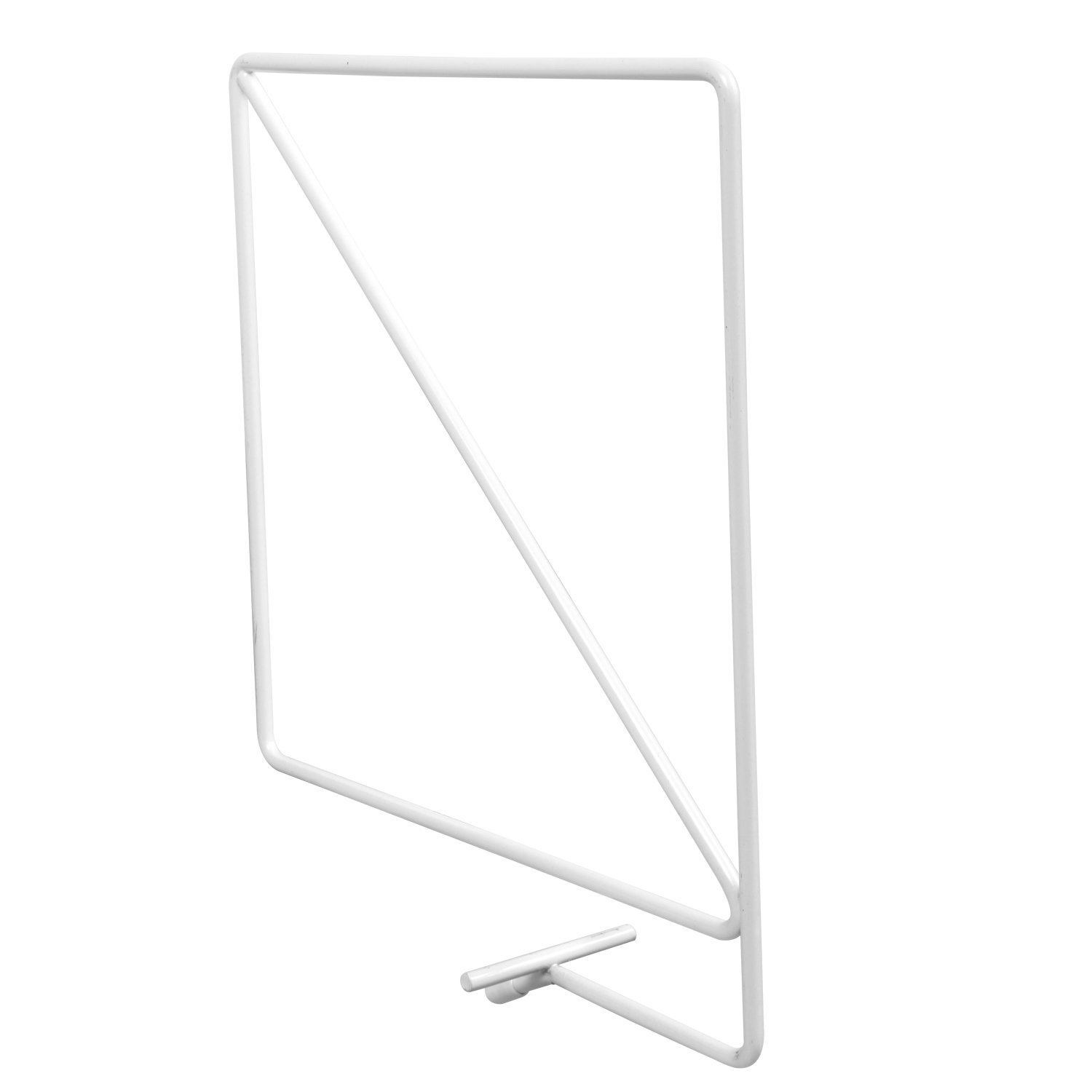 Cheap Dividers For Wire Shelving, find Dividers For Wire Shelving ...