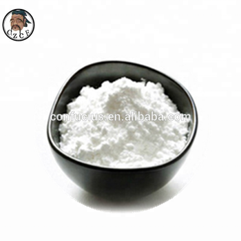 Supply 99% Min Sarm Buy Sarms Ostarine Mk 2866 Powder - Buy Ostarine Mk  2866,Ostarine Mk 2866 Powder,Sarms Ostarine Mk 2866 Powder Product on