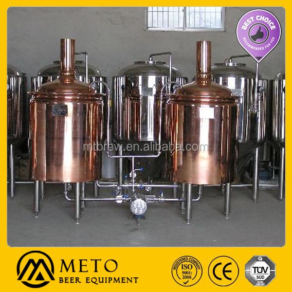 Industri le bier brouwen apparatuur mash tun te koop fermenteren apparatuur product id - Industriele apparaten ...