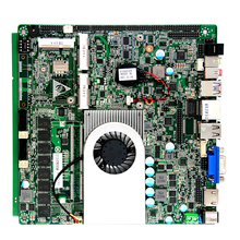 ASRock A88M-ITX/ac R2.0 AMD Chipset Download Drivers