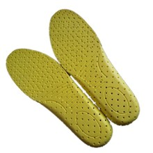 ade7a37cc4 arch support insoles for sandals - China Luggage