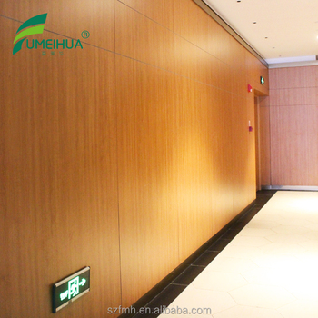 School Finishing Materials/hpl Wall Cladding   Buy Interior Wall  Cladding,Natural Wall Cladding,Wall Decoration Material Internal Product On  ...