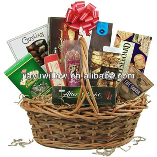 Decorative baskets for wedding for gift decorative baskets for decorative baskets for wedding for gift decorative baskets for wedding for gift suppliers and manufacturers at alibaba junglespirit Choice Image