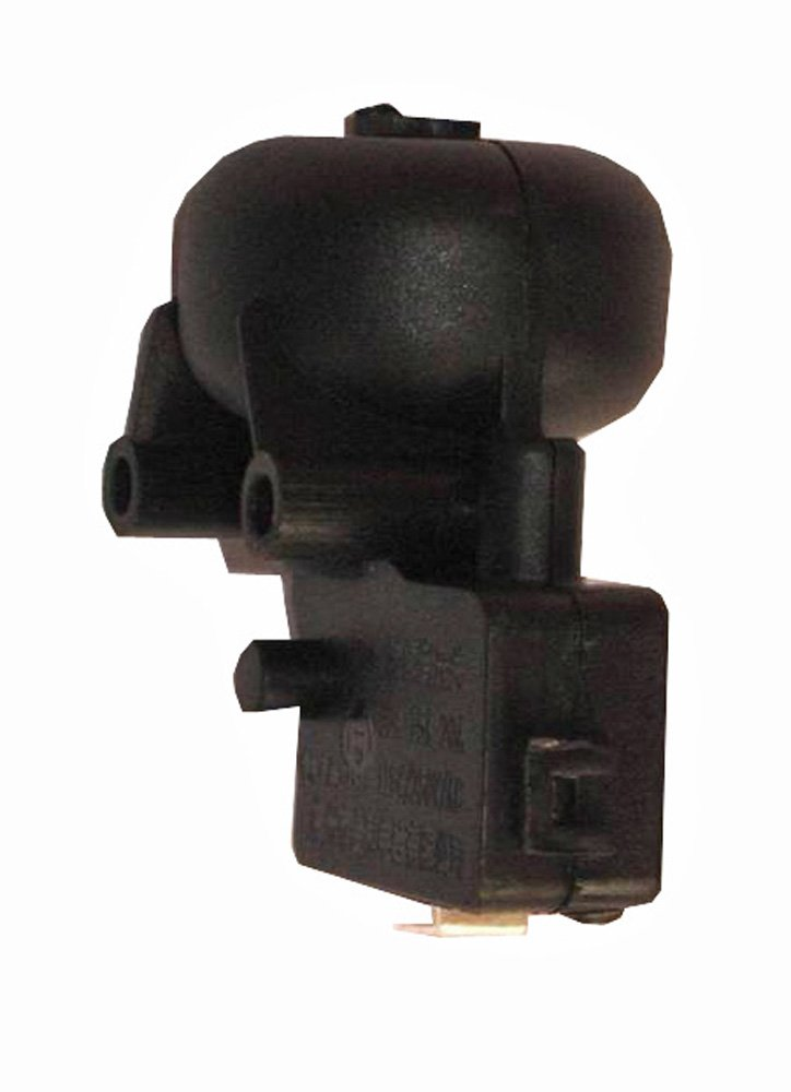 AZ Patio Heaters THP-ATM Anti Tilt Switch for Patio Heater
