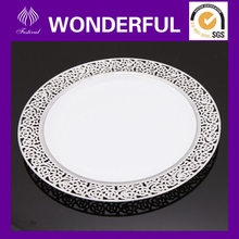 Fancy Plastic Plates Fancy Plastic Plates Suppliers and Manufacturers at Alibaba.com  sc 1 st  Alibaba & Fancy Plastic Plates Fancy Plastic Plates Suppliers and ...
