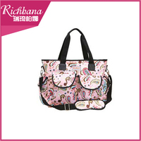 Nice design best purses for moms with toddlers