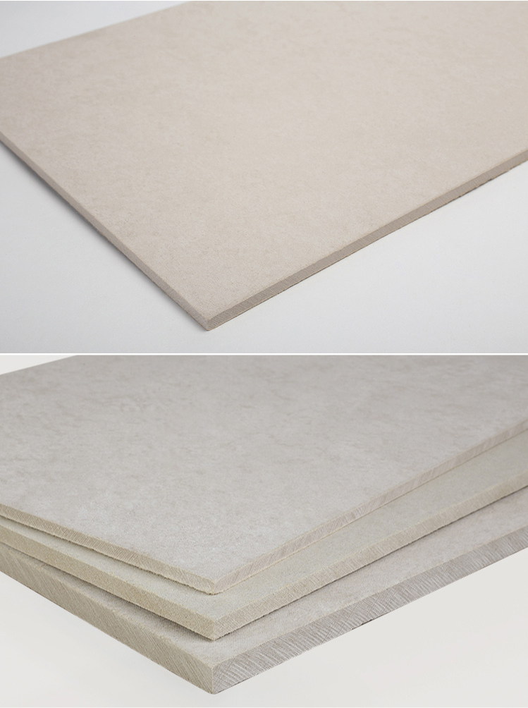 Medium Density Flooring ~ Hangzhou high density fiberboard buy