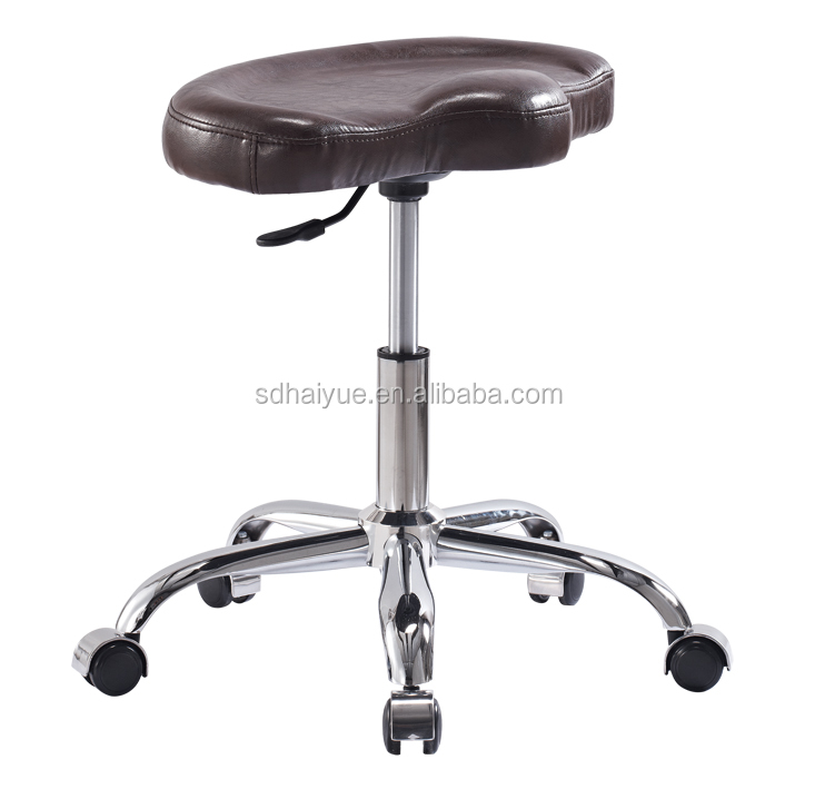 wholesale hair salon furniture pedicure chairs used beauty salon furniture