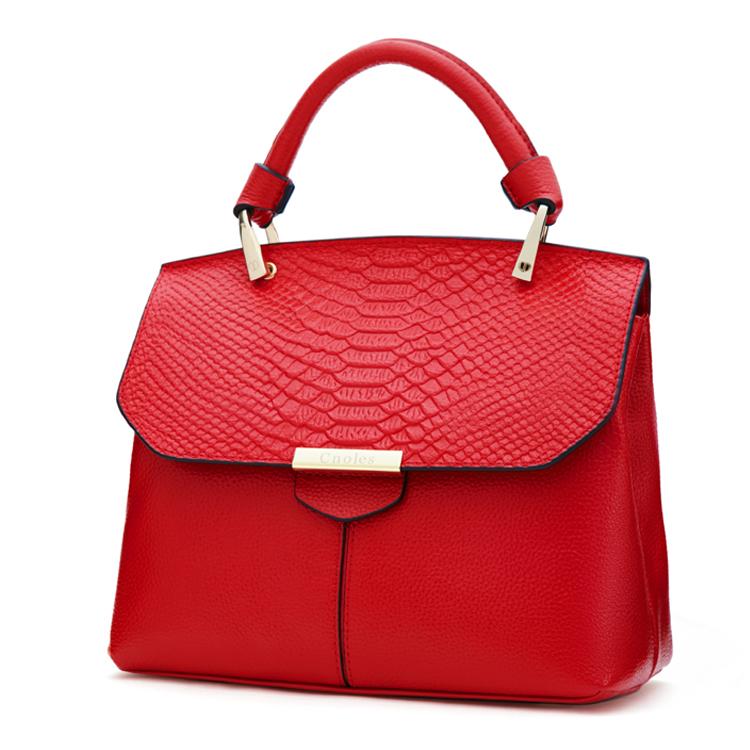 de209e878f6c3 Birçok Çinli deri bayan çanta modelleri Toptancıdan Toptan fiyatına ...