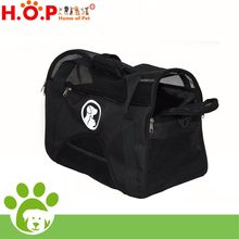 New Arrivel Wholesale Dog Vest Best Pet Strollers Dog Cages With Wheels