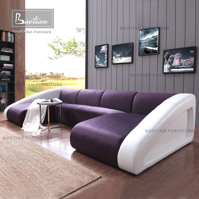 Latest Designs Of Sofa Sets latest living room sofa corner sofa design, latest living room