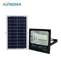 New design ip65 outdoor waterproof 10w 25w 40w 60w 100w 150w 200w 300w solar led flood light