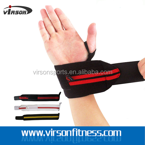 Virson Gewichtheben Gym Straps Crossfit Handgelenkstütze Wraps Für Hand Bar Bodybuilding Trainings Workout