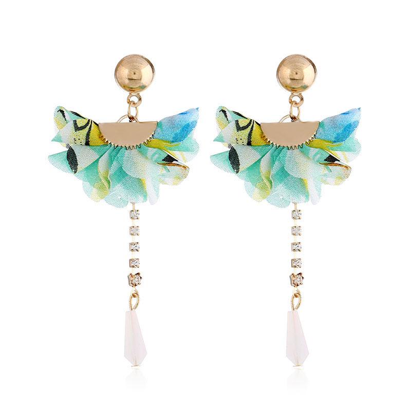 c44d36b61 China korean jewellery wholesale 🇨🇳 - Alibaba