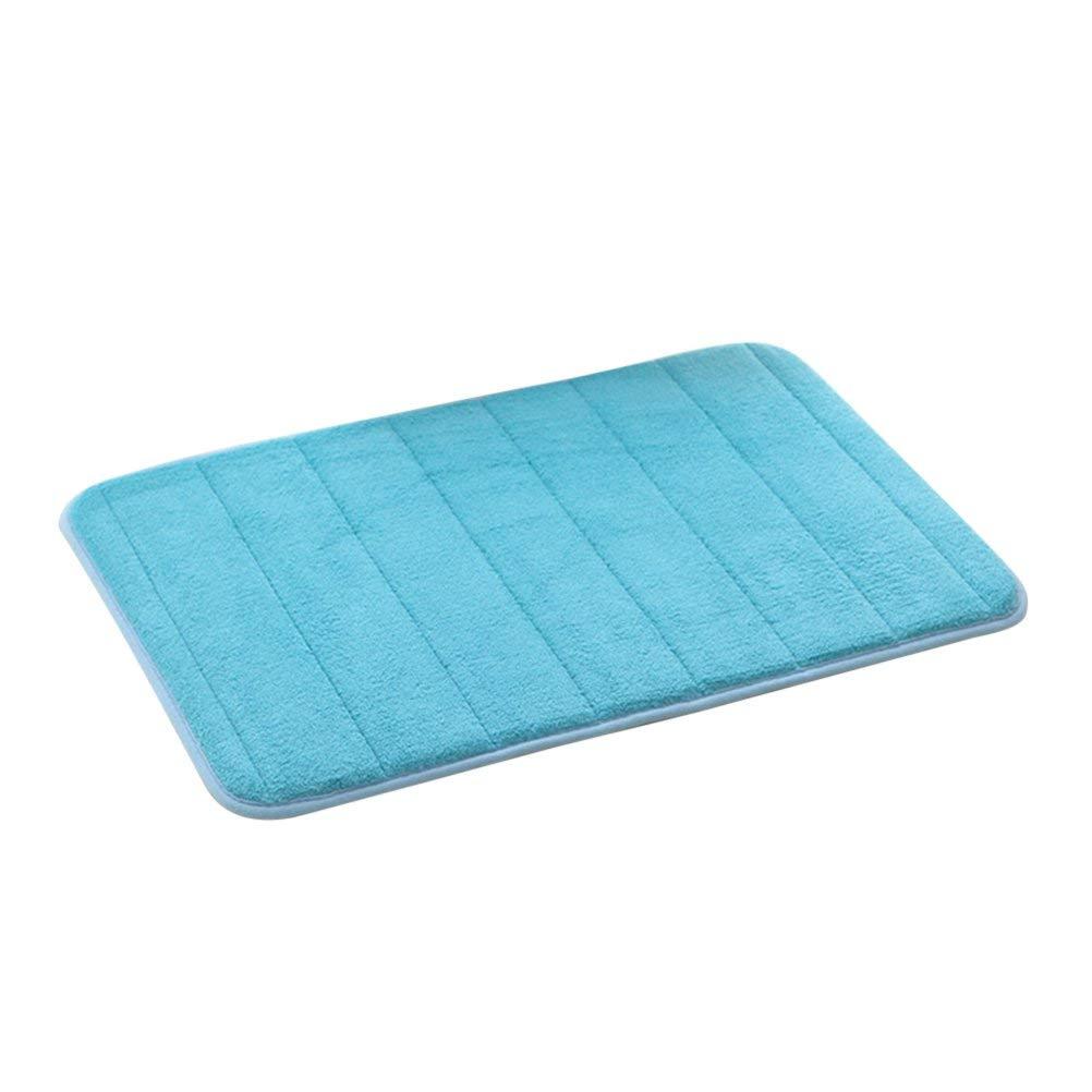 Cheap 40x60 Foam Board, find 40x60 Foam Board deals on line