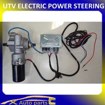 high quality cheap electric power steering for polaris rzr rzr s rzr rh wholesaler alibaba com