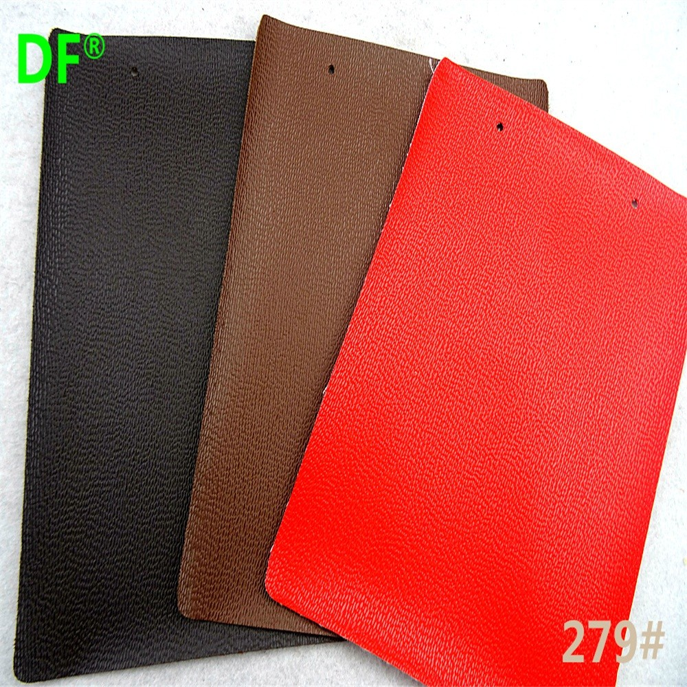 Leather For Making Handbags, Leather For Making Handbags Suppliers ...