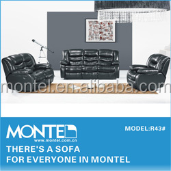 High Quality Furniture China Sofa Brands Montel