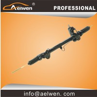 hangzhou china Steering Rack factory Power Steering Rack US For FORD MUSTANG OE E5SZ3L547C LEFT HAND
