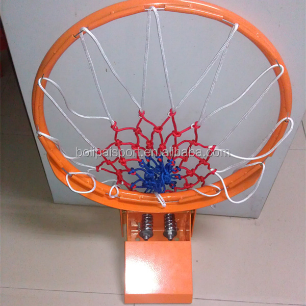 NBA Size Used Basketball Hoops For Sale, View Used ...