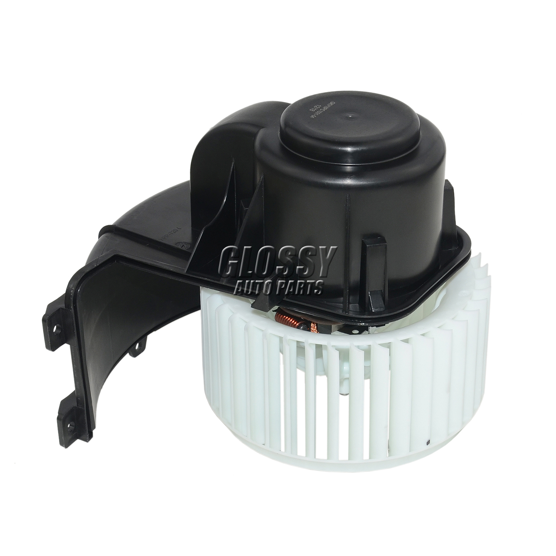 HEATER BLOWER MOTOR FAN FOR VW T5 RHD 7H2819021B 7H2819021D