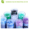 High Quality Dental Disposable Micro Brush Applicator /dental applicator