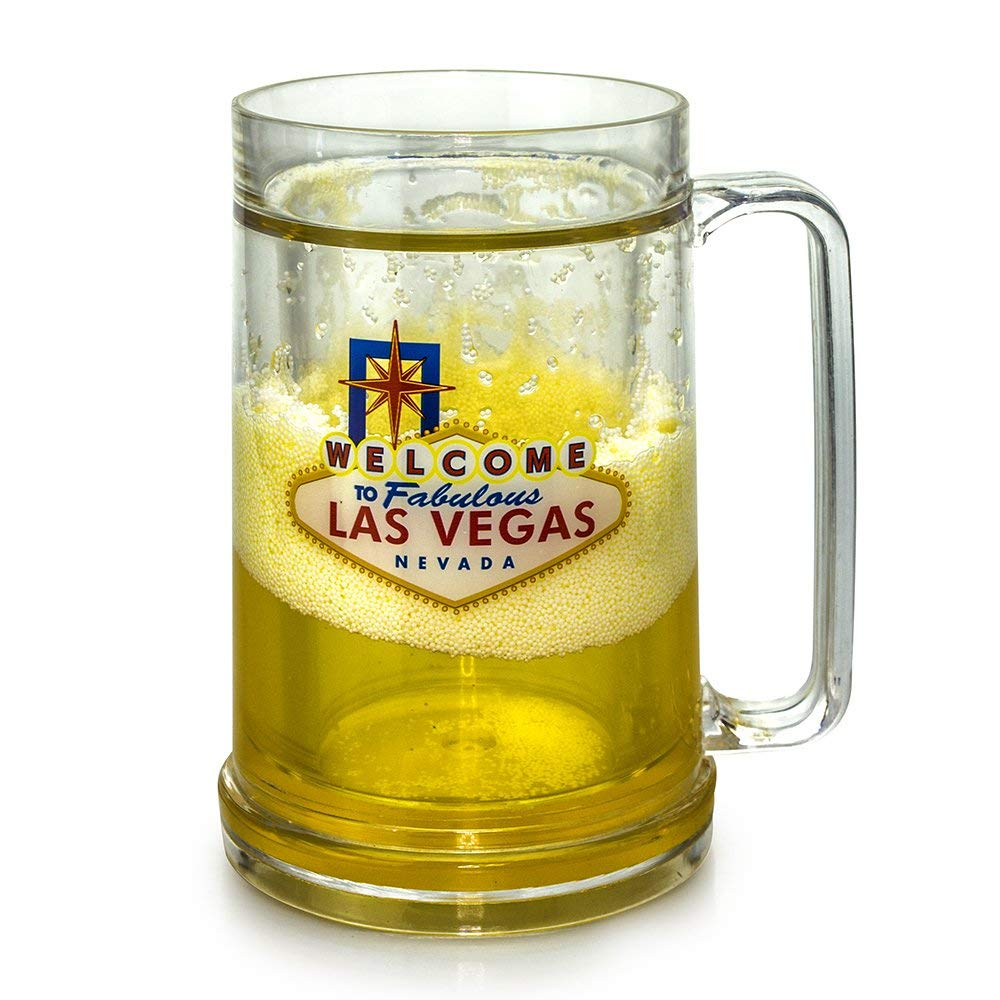 cheap 32 oz insulated mug find 32 oz insulated mug deals on line at
