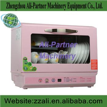 Mini Verre Lave - Vaisselle Pour Bar - Buy Product on Alibaba.com