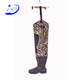 New products most popular rubber competitive price neoprene fishing suit waterproof chest waders