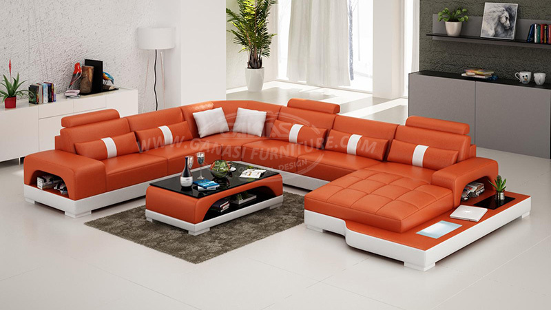 No Legs Furniture Sofa Foshan Set Buy No Legs Furniture