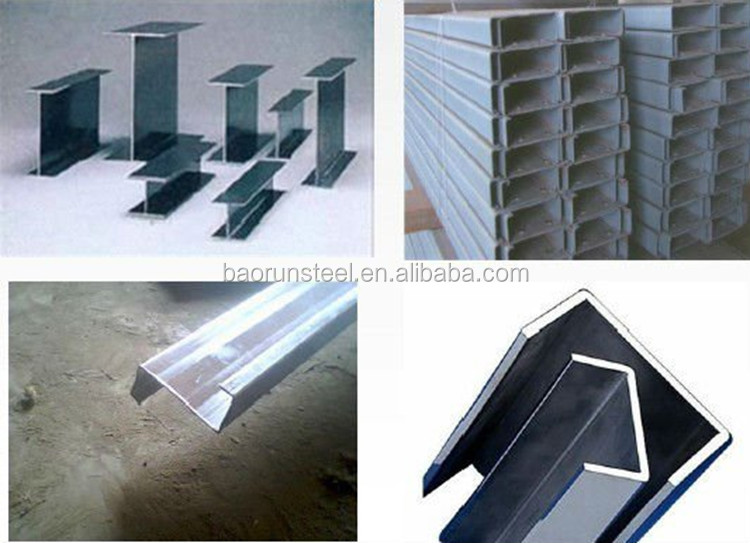 Low price steel prefabricated warehouse