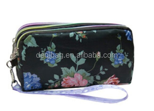 ef4d99edef China Cosmetic Purse With Handles