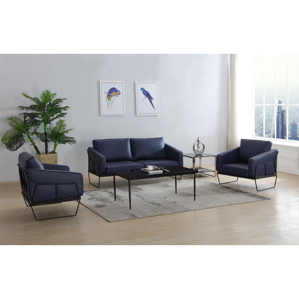 Sofa Office Furniture Sofas 2196