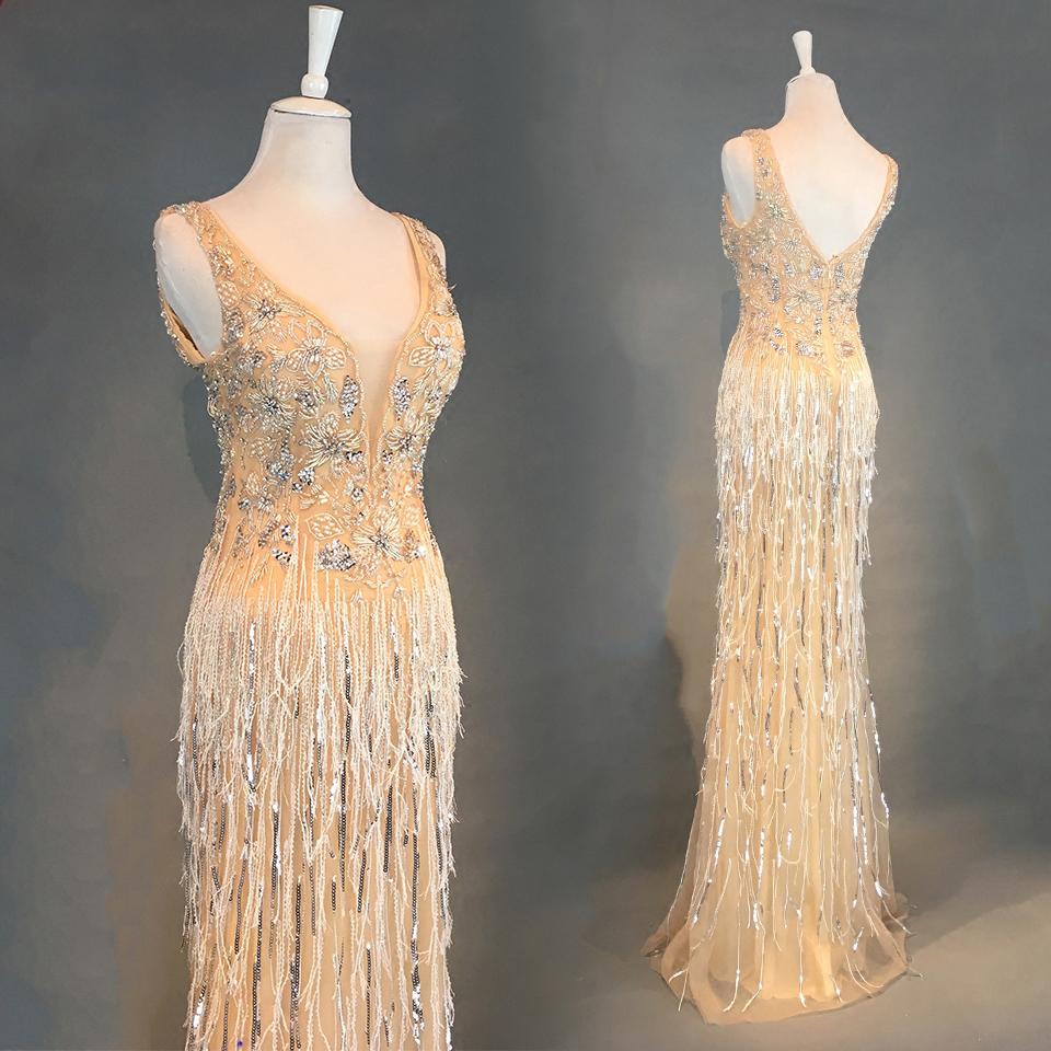 Ladies Dresses Boutique Karachi