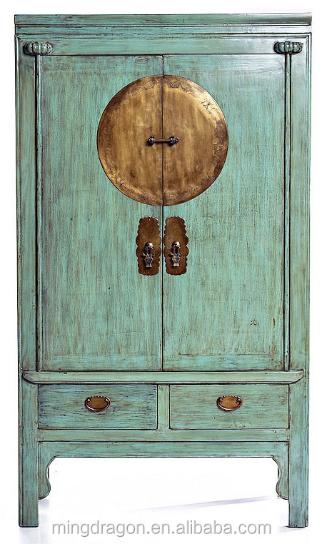 Chinese antique furniture reproduction antique cabinet - Chinese Antique Furniture Reproduction Antique Cabinet - Buy