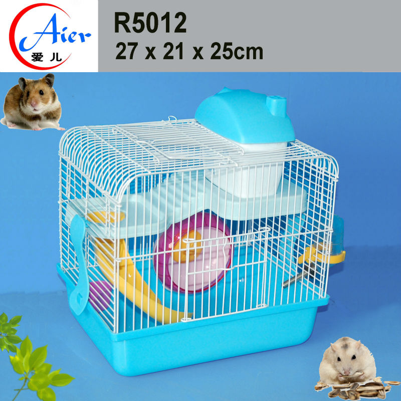 Chinese wholesale factory gerbil hamster
