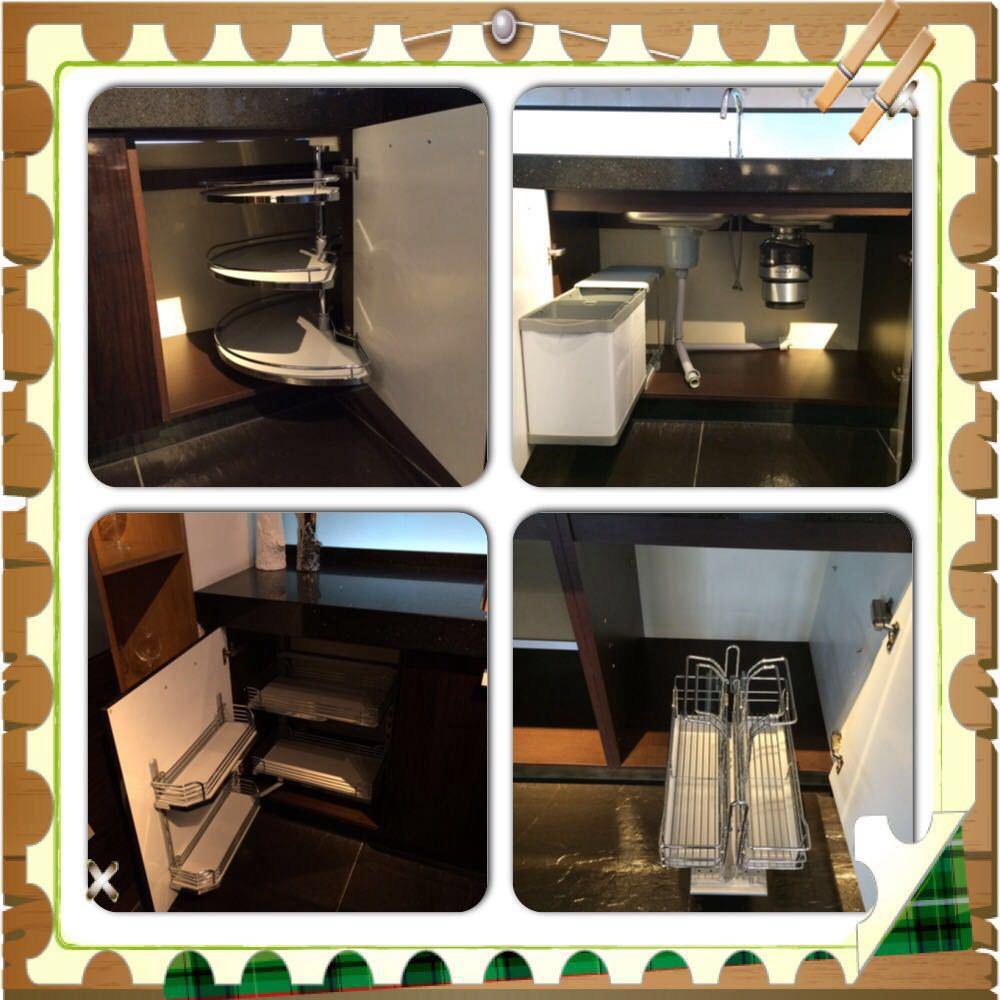 best price modern kitchen cabinets website to sell kitchen best price modern kitchen cabinets website to sell kitchen furniture turkey
